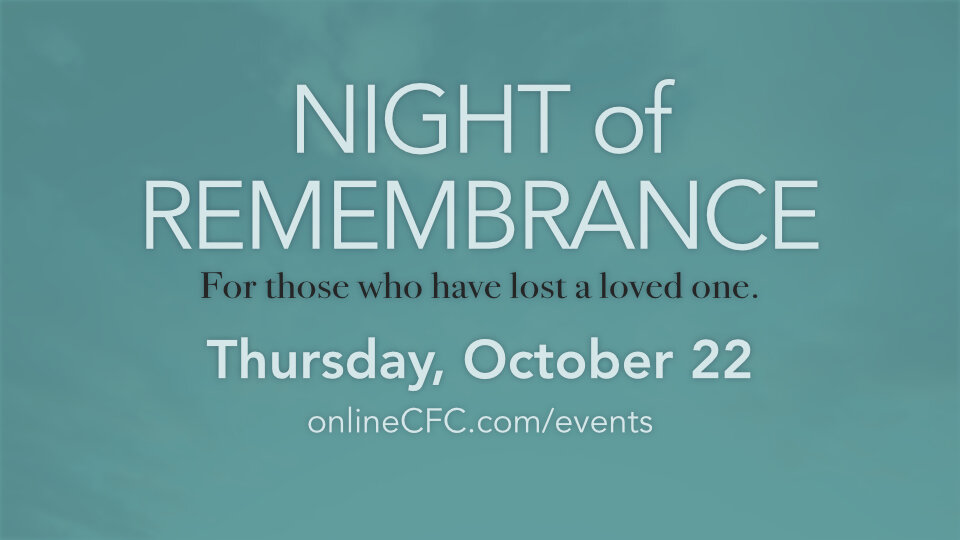 night of remembrance 960x
