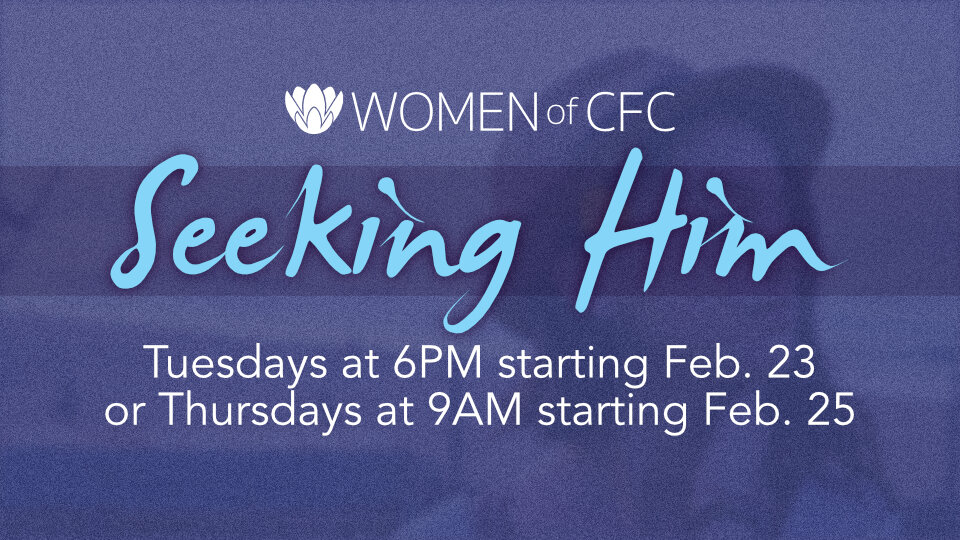 women of cfc seeking him 960p 1